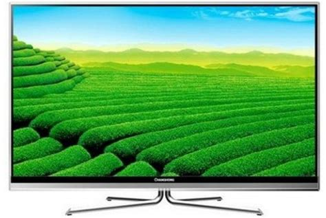 Tv Berbasis Android changhong luncurkan smart tv android 85 inci republika