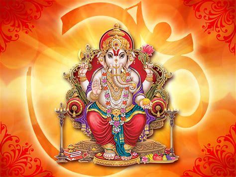 god vinayagar themes pinterest the world s catalog of ideas
