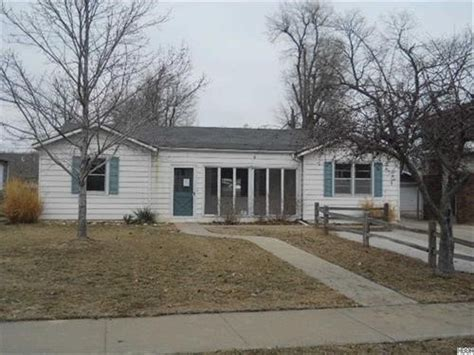 hutchinson kansas reo homes foreclosures in hutchinson