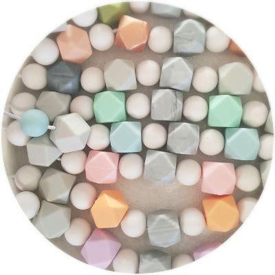 silicone australia wholesale silicone australia teething supplies