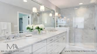 Bathroom ideas master bathroom with white cabinets bathroom ideas