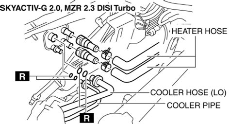 mercedes c230 thermostat location imageresizertool