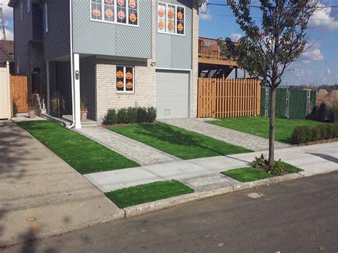 backyard grass cost synthetic grass cost norco california backyard deck ideas front yard landscaping ideas