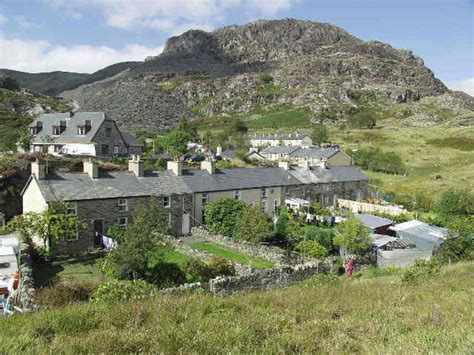 Cottages Snowdonia by Cottage Snowdonia Wales Self Catering Ebay
