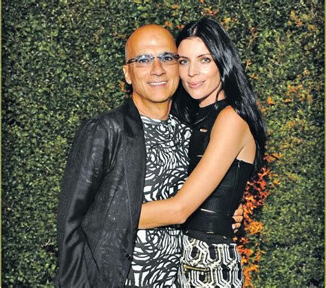 liberty ross jimmy iovine ross engaged to iovine the himalayan times