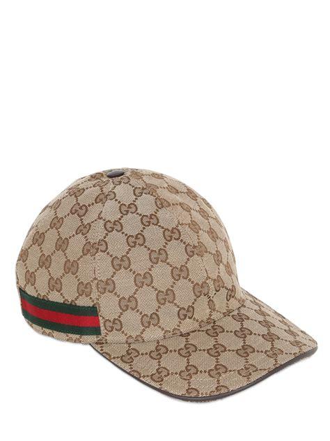 Gucci Hat Meme - gucci belt sale cheap gucci orignal gg canvas baseball