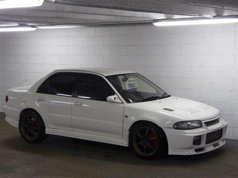 Lu Lancer Evo 3 used mitsubishi lancer evolution iii gsr fresh import modified for sale in west