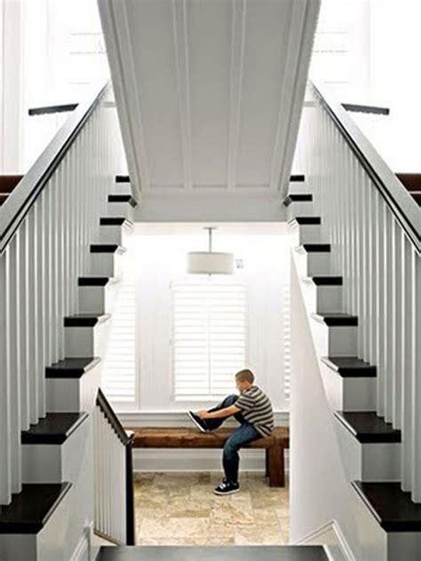 Floor Plans With Secret Passages by 15 Incre 237 Bles Habitaciones Secretas Que Te Gustar 237 A Tener