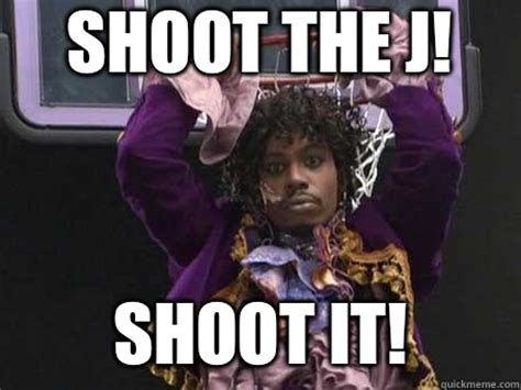 Dave Chappelle Prince Meme - chappelle prince basketball basketball scores