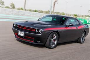Buy Dodge Charger Where Can I Buy A 2015 Dodge Charger Hellcat Autos Post