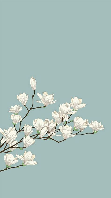 wallpaper iphone 6 zen mais de 1000 ideias sobre iphone 6 wallpaper no pinterest