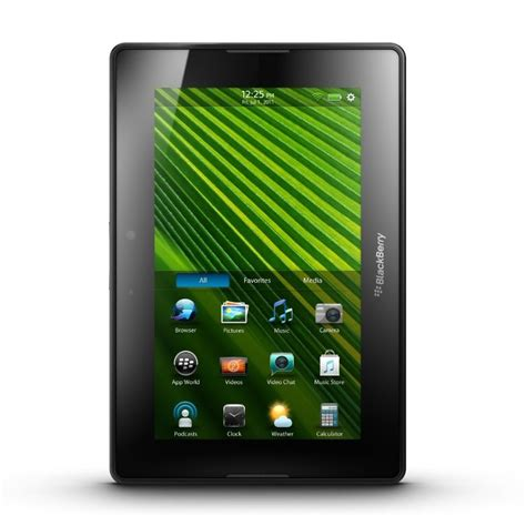 blackberry playbook 16gb wifi 14 days black jakartanotebook