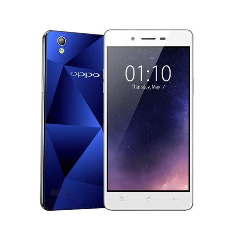 Oppo Mirror 5 Mirror 5s Motif Oppo Mirror T30 oppo mirror 5s mobile phone magazine