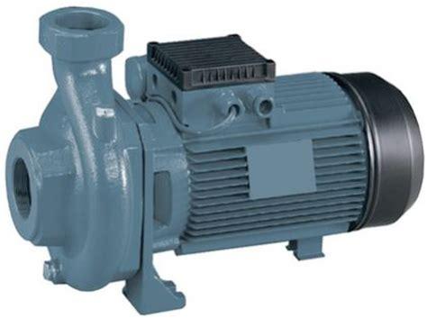 kapasitor mesin pompa air panasonic harga kapasitor mesin pompa air 28 images harga mesin pompa air murah terbaru 2016 gambar