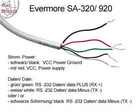 evermore sirf 4 marine gps receiver sa 920 serial 48 channel 163dbm nmea 0183