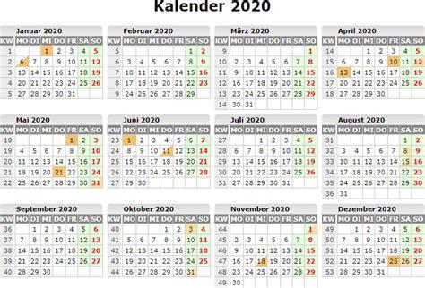 printable  calendar   usa india spain  calendar kalendar kalender