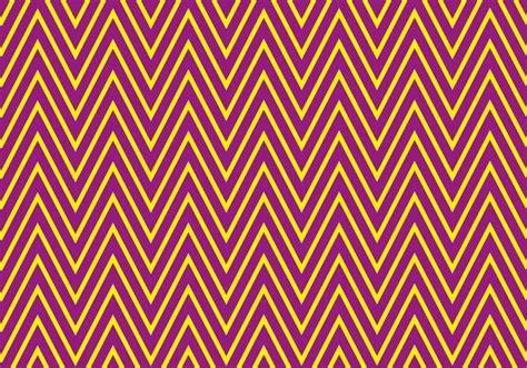 x pattern vector free chevron pattern vector download free vector art