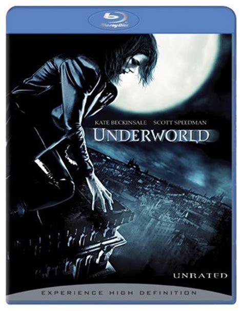 underworld film cz underworld underworld boj v podsvet 237 2003 cz dab