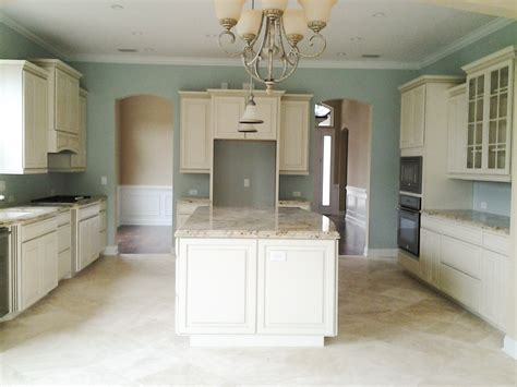 kitchen cabinets contractors kitchen cabinets contractors jacksonville florida