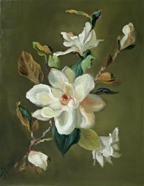 10 best images about magnolia wall decor on office decor floral prints and turquoise
