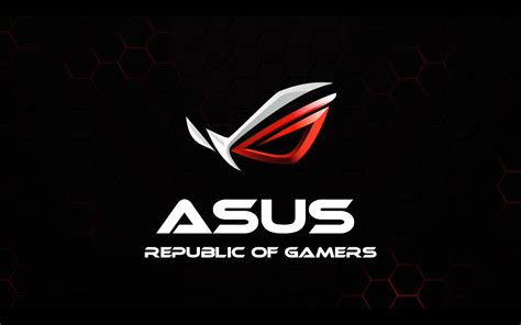 asus bios wallpaper asus logo logospike com famous and free vector logos