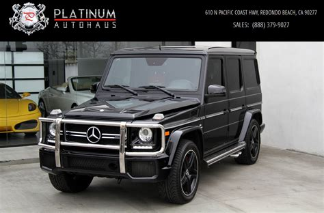 mercedes g wagon 2015 mercedes 2015 html autos post