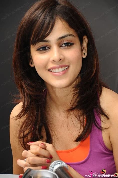 haircut indian genelia dsouza s hair is too cute