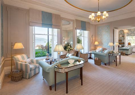 Laura Ashley Home Design Reviews Laura Ashley Belsfield Hotel The Laura Ashley Blog