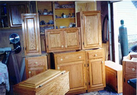 stand alone kitchen cabinets best deals stand alone kitchen cabinets stand alone kitchen cabinet