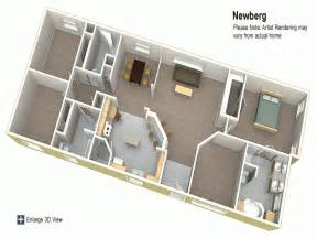 Small Double Wide Mobile Home Floor Plans by Small Modular Homes Tags Build Tiny House Floor Plans