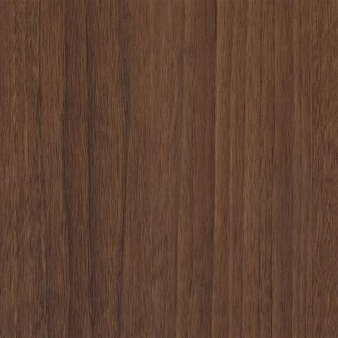 walnut color omnova solutions surf x 3d laminates walnut 508951