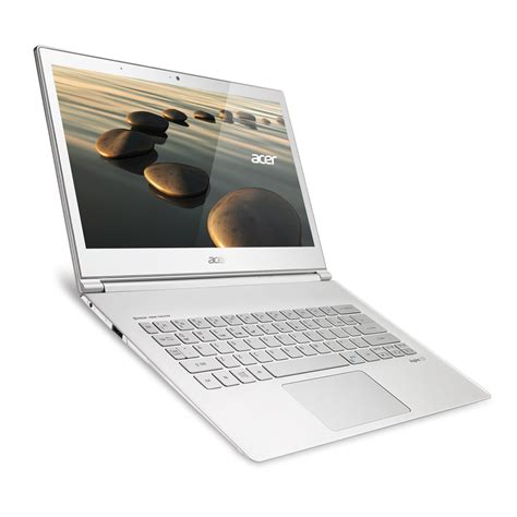 Laptop Acer S7 aspire s7 laptops the premium ultrabook now with more acer