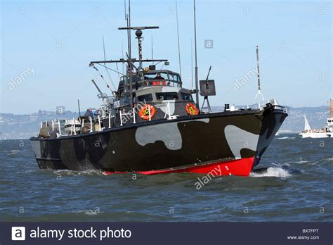 pt boat images pt boat stock photos pt boat stock images alamy