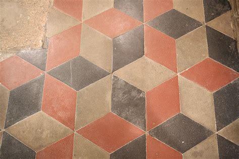 piastrelle cementine pavimento in cementine architettura e fotografia
