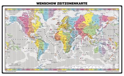 printable world clock map of the world printable page 2 search results