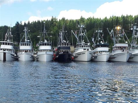 fishing boat gig harbor wa the blessing of the fishing fleet gig harbor june 2 13