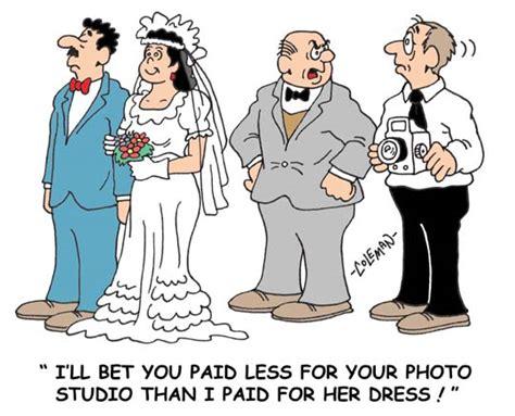 Hochzeit Comic by Wedding Collection World