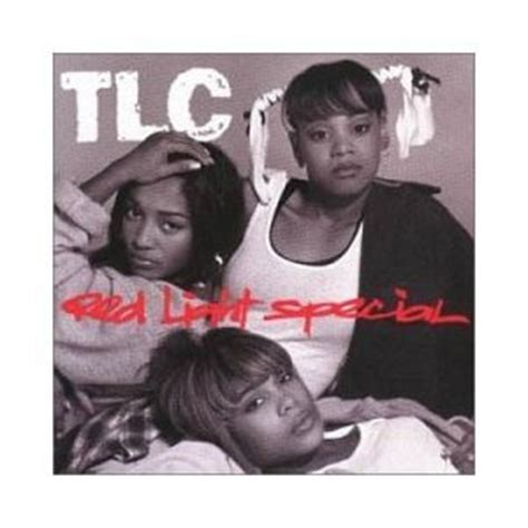 Tlc Light Special Mp3 by Tlc Tlc Light Special