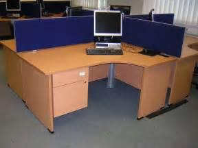 used office furniture desks used office furniture desks used office workstations