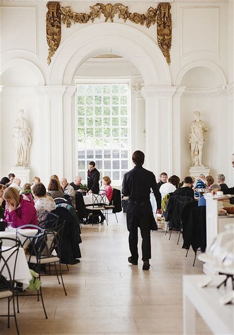kensington palace tea room 17 best ideas about kensington palace gardens on the orangery kensington and