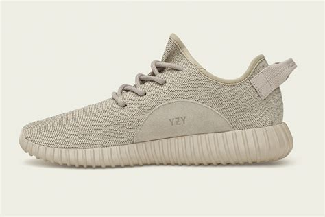 adidas yeezy shoes adidas says there will be no yeezy release this month