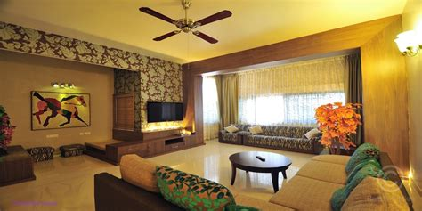 Home Interior Design Goa | goan homes interior designers landscapes designers goa