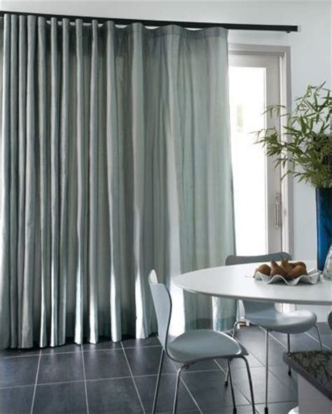 drape fold blinds best 20 contemporary curtains ideas on pinterest