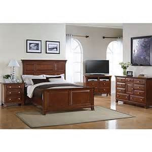 Big Lots King Size Bed Rails Come See Our Great Selection Of Beds At Big Lots