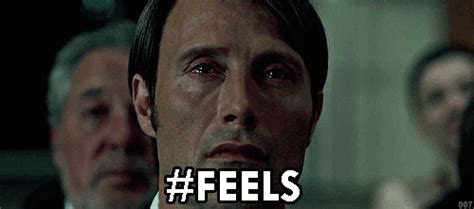 go to bed gif hannibal gifs find share on giphy