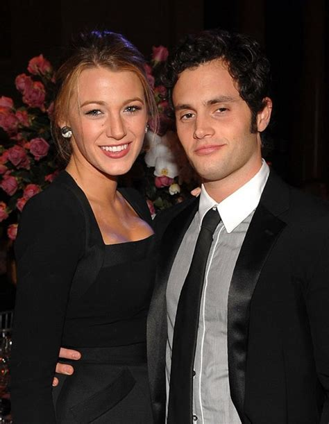 don t gossip synonym 1000 images about blake lively penn badgley on