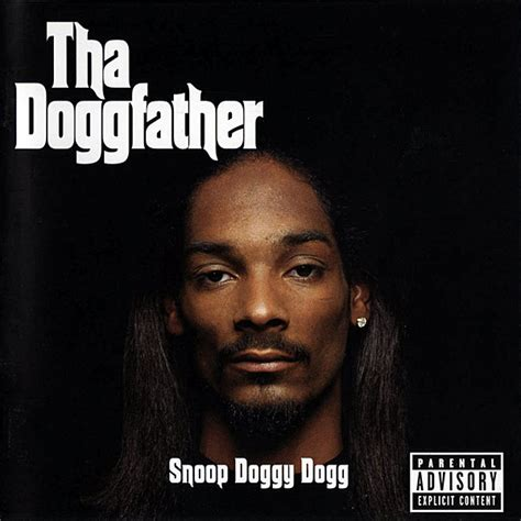 snoop dogg doggystyle album download snoop doggy dogg tha doggfather cd album at discogs