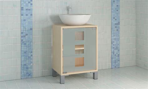 copricolonna lavabo bagno sottolavabo copricolonna groupon goods
