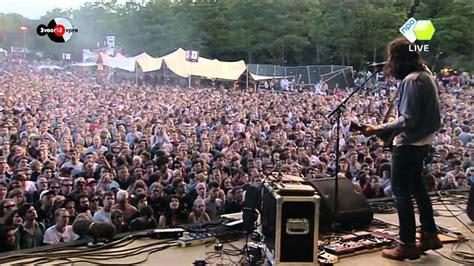 best festival 2014 the war on drugs best kept secret festival 2014