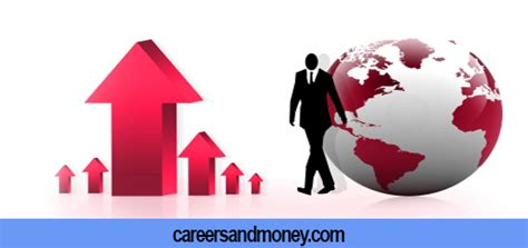Career Shift After Mba by High Paying And Career Choices After Mba